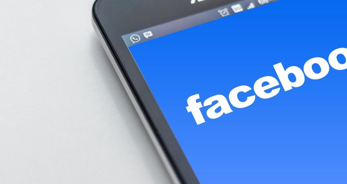 Apps para espiar otro Facebook